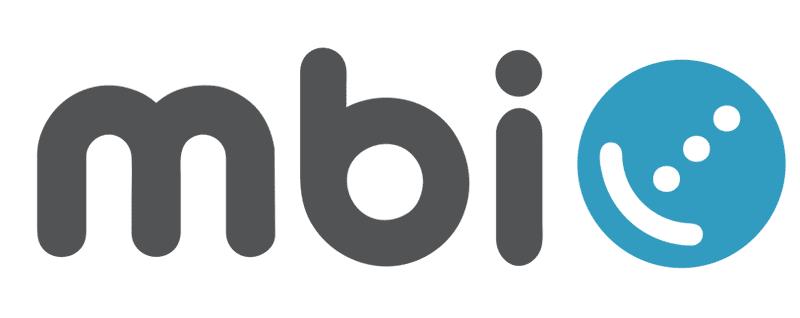 https://score-eu-project.eu/wp-content/uploads/2021/09/10.-logo-mbi-800.png