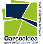 https://score-eu-project.eu/wp-content/uploads/2021/09/11.-Oarsoaldea.png