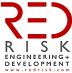 https://score-eu-project.eu/wp-content/uploads/2021/09/14.logo-redrisk.png