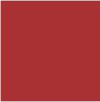 https://score-eu-project.eu/wp-content/uploads/2021/09/15.-Samsun.png