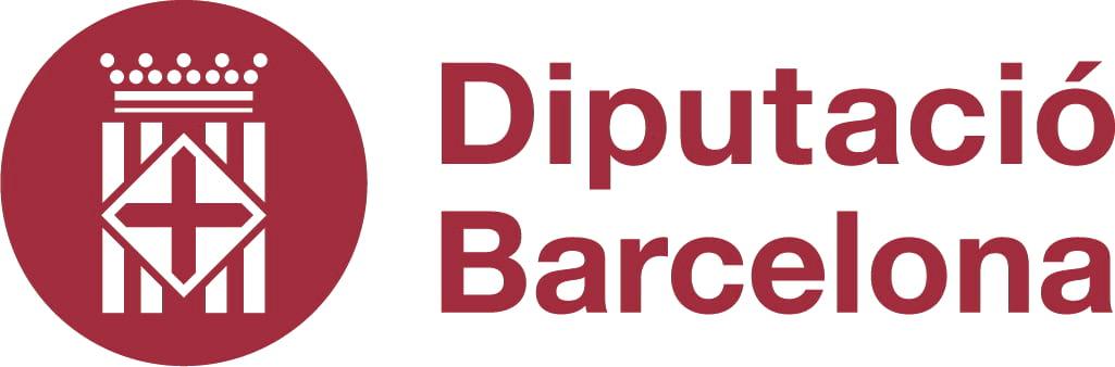 https://score-eu-project.eu/wp-content/uploads/2021/09/16.-Marca-DB-positiu-horitzontal.jpg