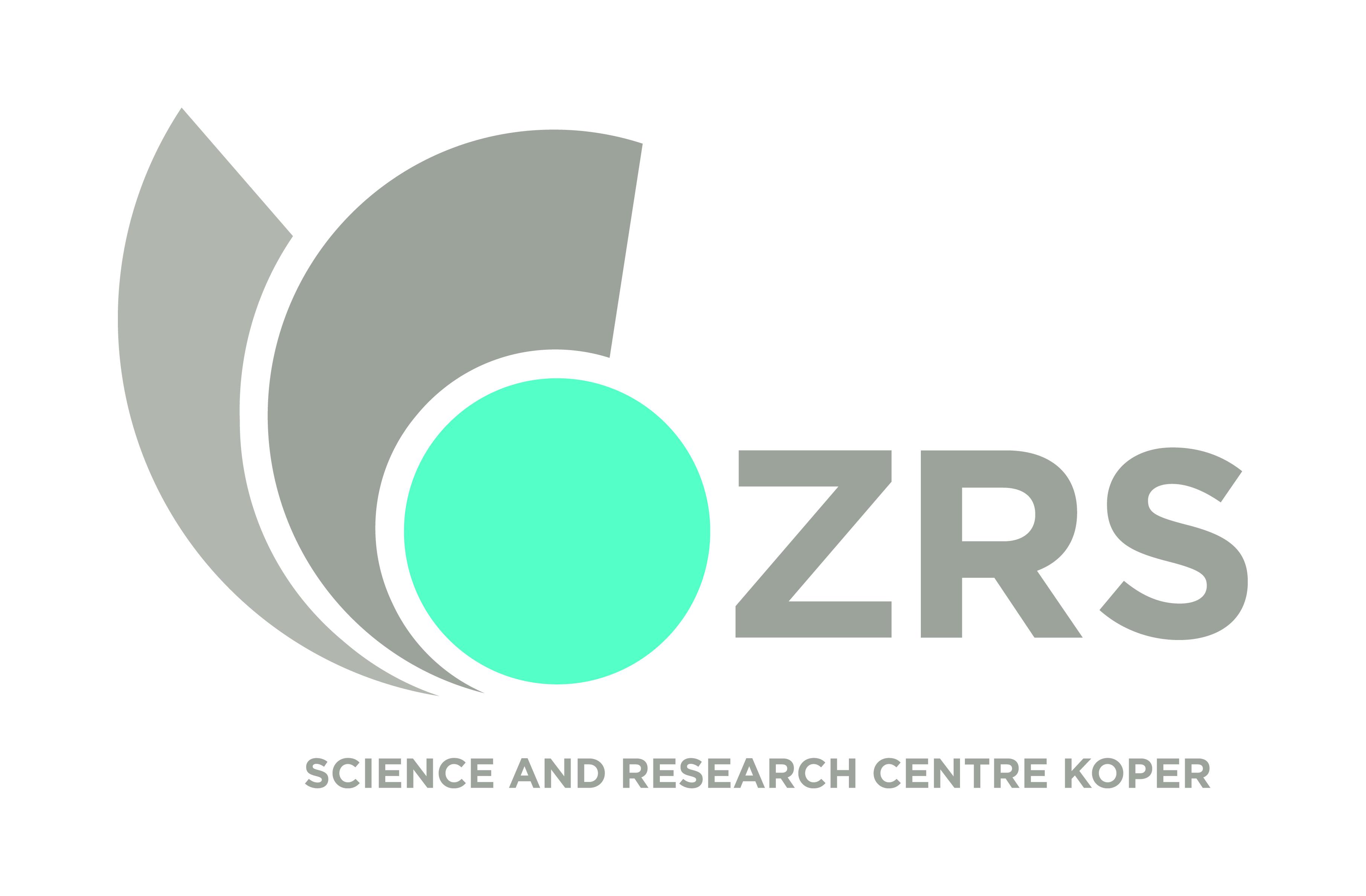 https://score-eu-project.eu/wp-content/uploads/2021/09/19.-Logotip-ZRS-ANG_Logotip-ZRS.jpg