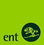 https://score-eu-project.eu/wp-content/uploads/2021/09/20.-ENT.png