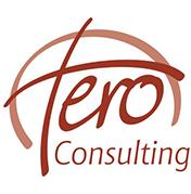 https://score-eu-project.eu/wp-content/uploads/2021/09/21.Terologo.png