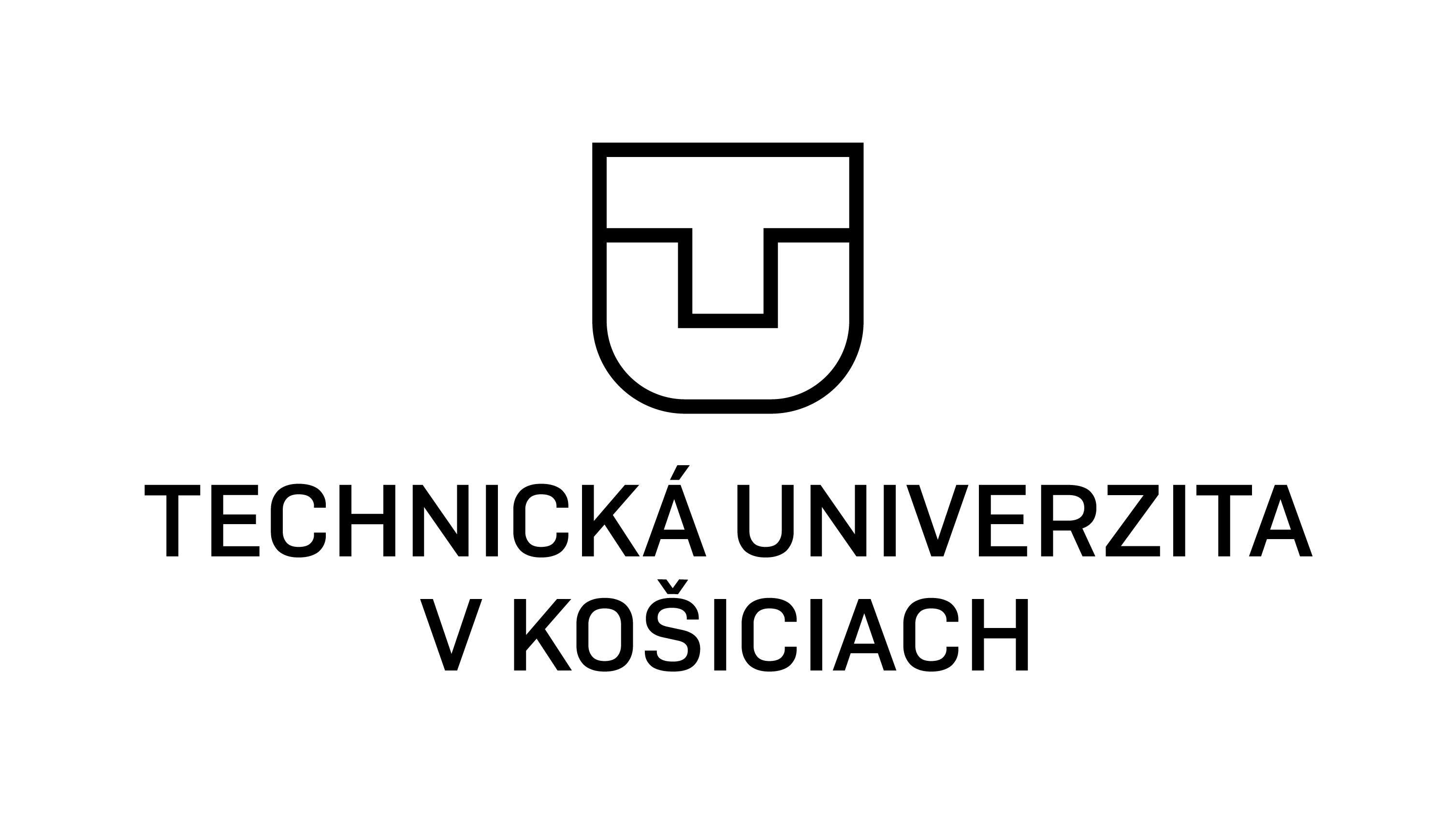 https://score-eu-project.eu/wp-content/uploads/2021/09/22.-TUKE_logo.jpg