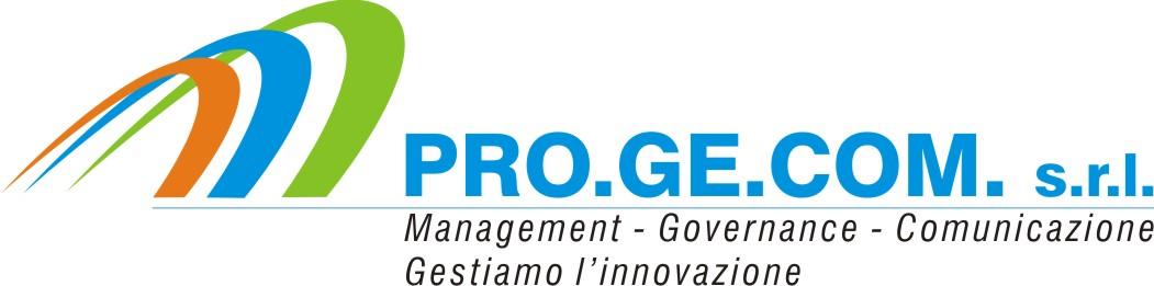 https://score-eu-project.eu/wp-content/uploads/2021/09/23.-logo-1-con-scritta.jpg