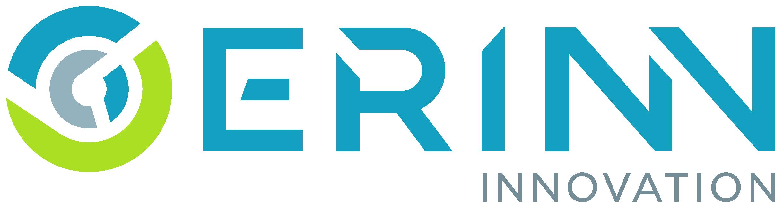 https://score-eu-project.eu/wp-content/uploads/2021/09/24.-ERINN_COL_RGB_logo.png
