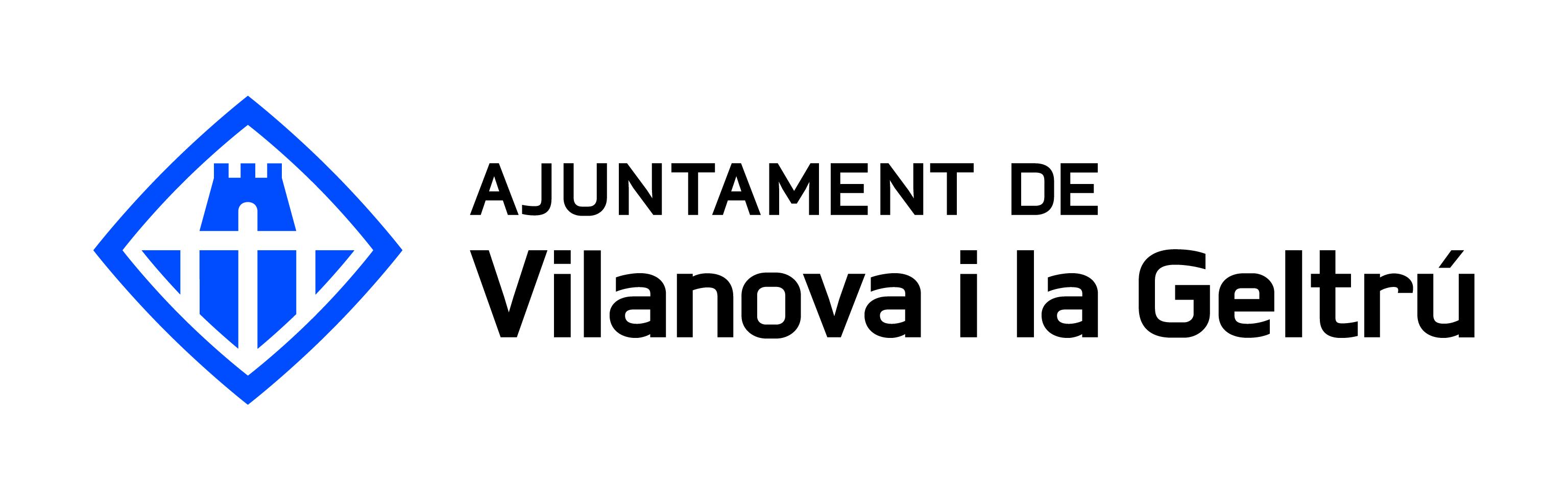 https://score-eu-project.eu/wp-content/uploads/2021/09/26.-versio_basica_cmyk.jpg