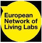 https://score-eu-project.eu/wp-content/uploads/2021/09/27.-ENOLL.png