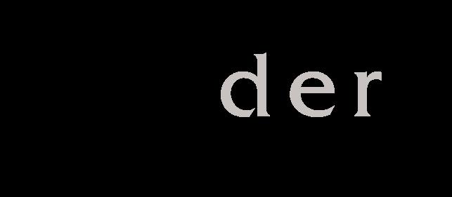 https://score-eu-project.eu/wp-content/uploads/2021/09/8.-logo-naider-png.png