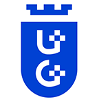 https://score-eu-project.eu/wp-content/uploads/2021/09/9.-UG-Logo.png