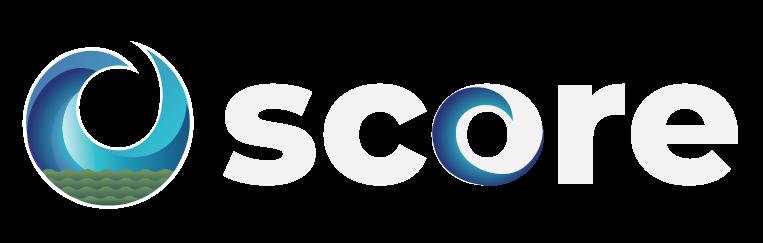 SCORE-LOGO-dark-background